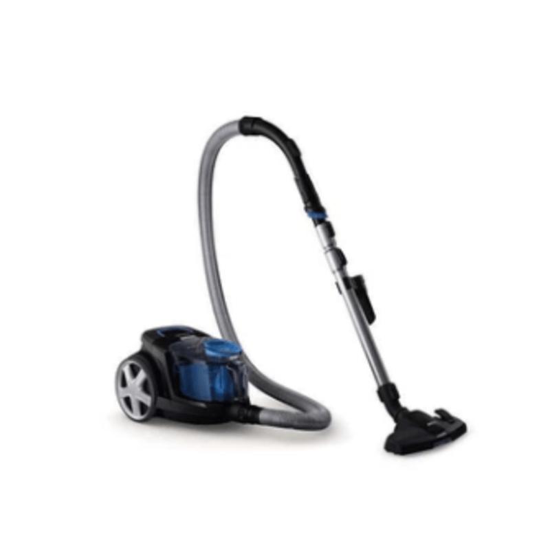 philips-bag-less-vacuum-cleaner-fc