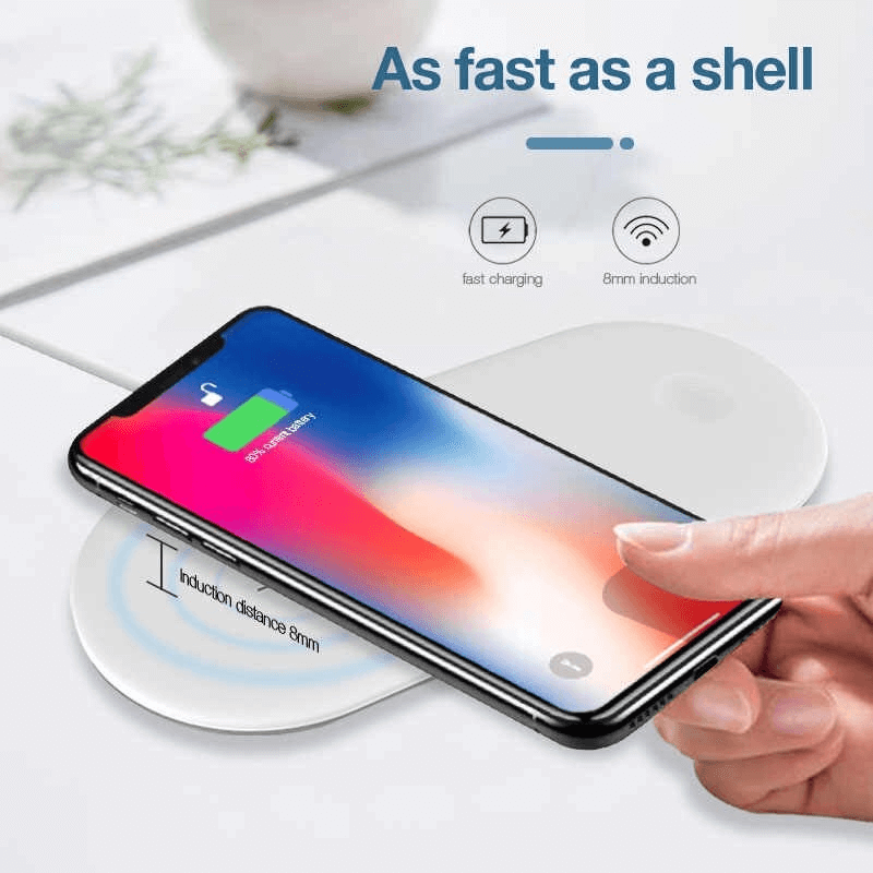 3-in-1-wireless-charging-charger-pad