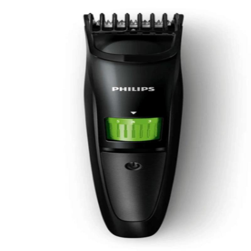philips-beard-trimmer-series