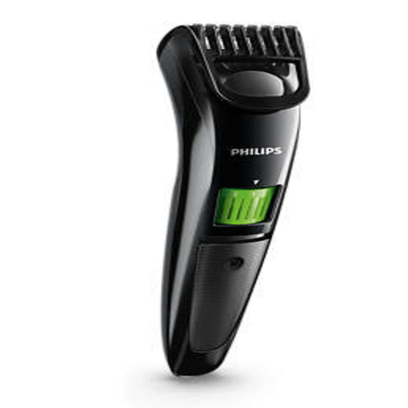 Philips Beard Trimmer Series 3000 - QT3310-13