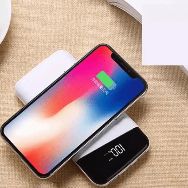 wireless-charger-10000mAh-power-bank
