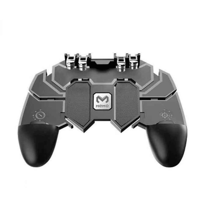 PUBG-mobile-controller-six-finger-gamepad-ak-66