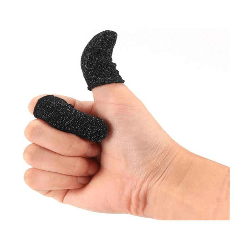 PUBG-mobile-game-sweat-prove-finger-sleeve-for-touch-screen