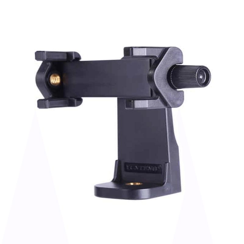 yunteng-F-mount-universal-smartphones-tripod-holder