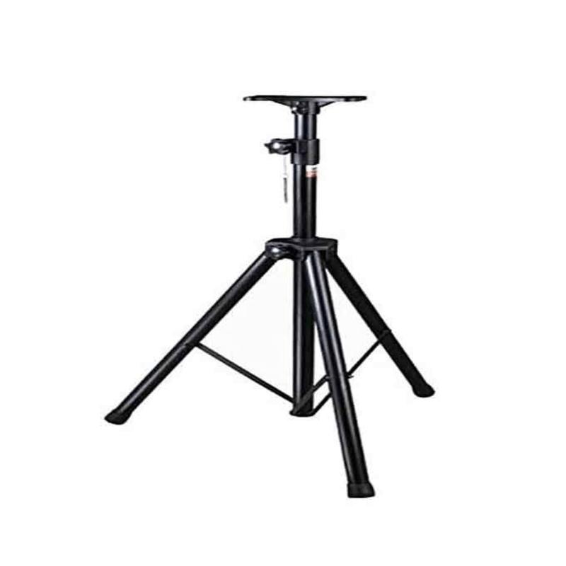 speaker-tripod-stand-SPS-502M-for-laptops-projectors