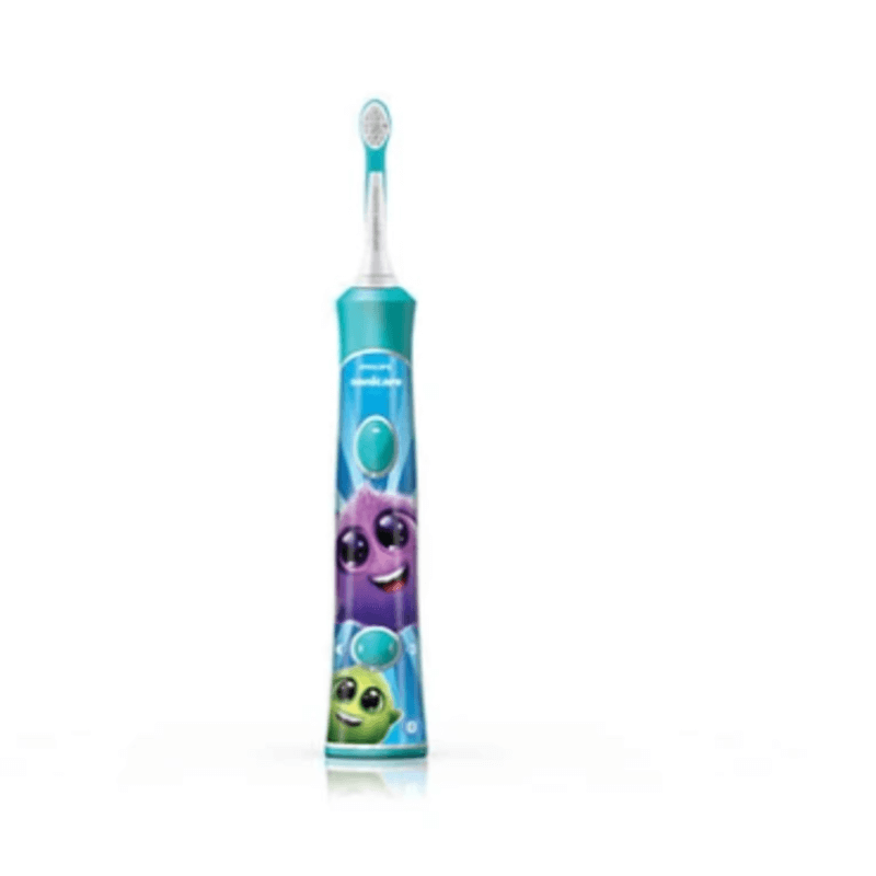 Philips Sonic electric Toothbrush - HX6321-03