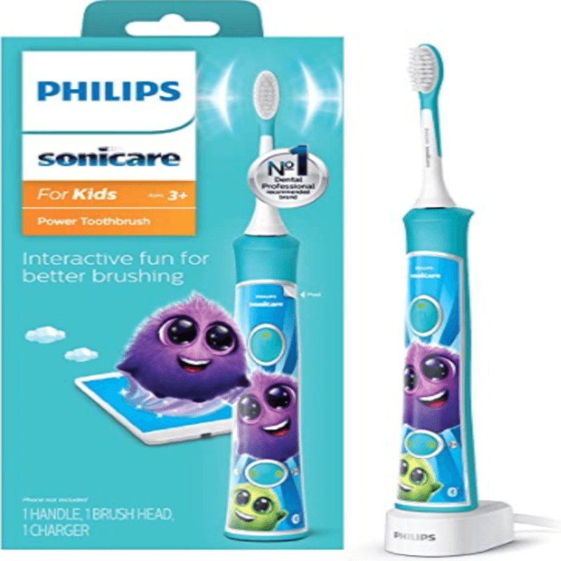 sonic-care-philips-electric-tooth-brush