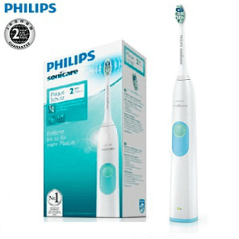 philips-sonicare-plaque-control-electric-toothbrush