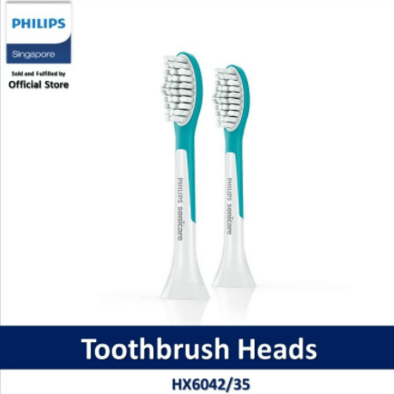 philips-sonicare-for-kids-standard-sonic-tooth-brush-heads