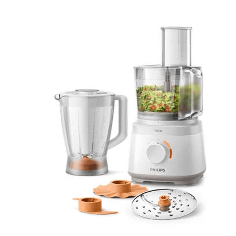 philips-daily-collection-compact-food-processor