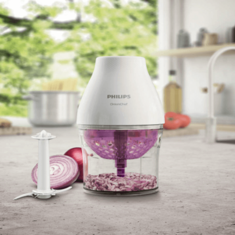 philips-viva-collection-onion-chef-chopper