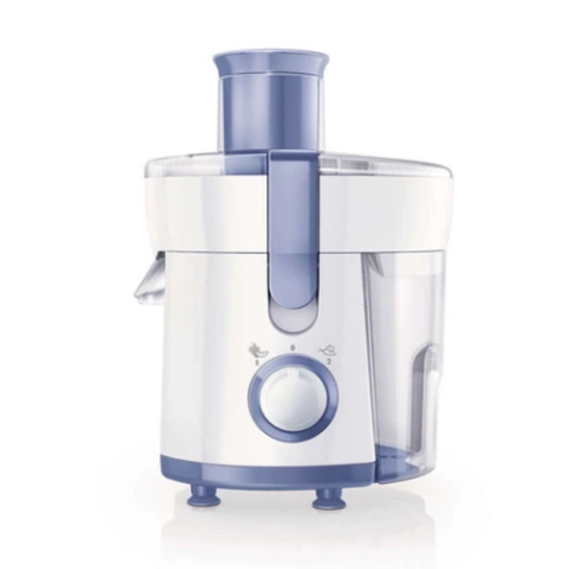 philips-daily-colle-ction-juicer