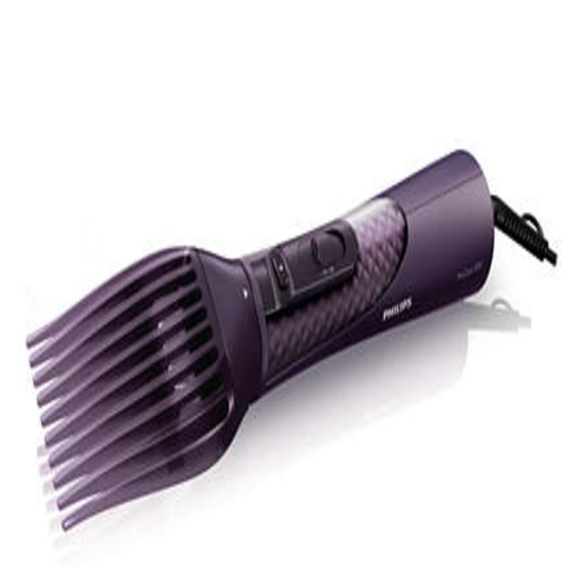 Philips Multiple Advanced Hair Styler