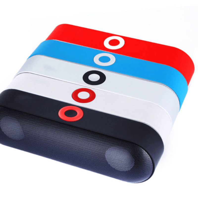 NBY-18-mini-bluetooth-speaker-portable-wireless-speaker