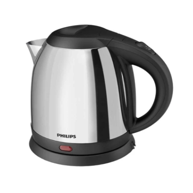 philips-electric-kettle-silver-and-black-1.2l