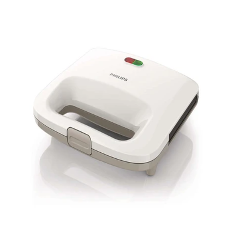 philips-sand-wich-maker-white_wh