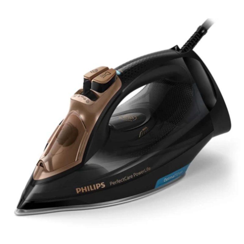 perfect-care-steam-iron_brown-and-black