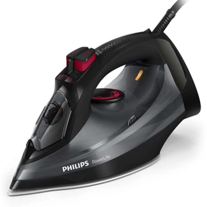 philips-power-life-steam-iron