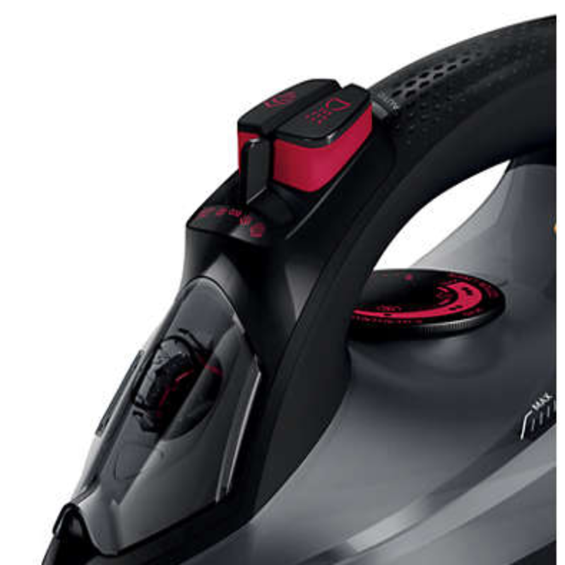 Philips Power Life Steam Iron