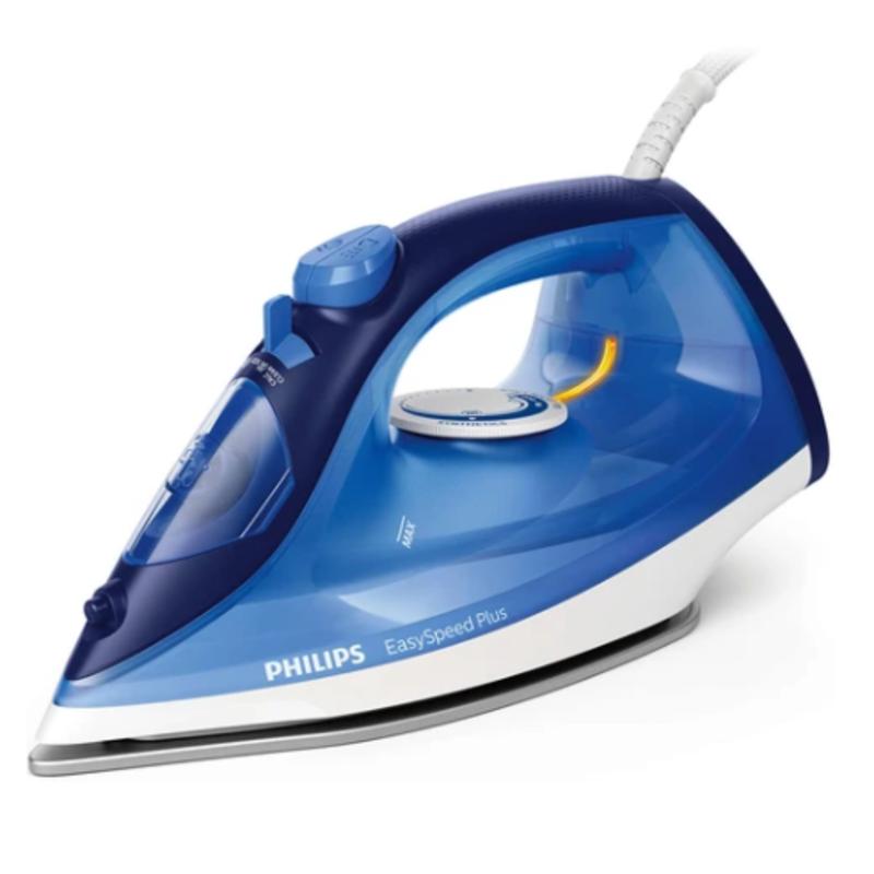 philips-easy-speed-plus-steam-iron