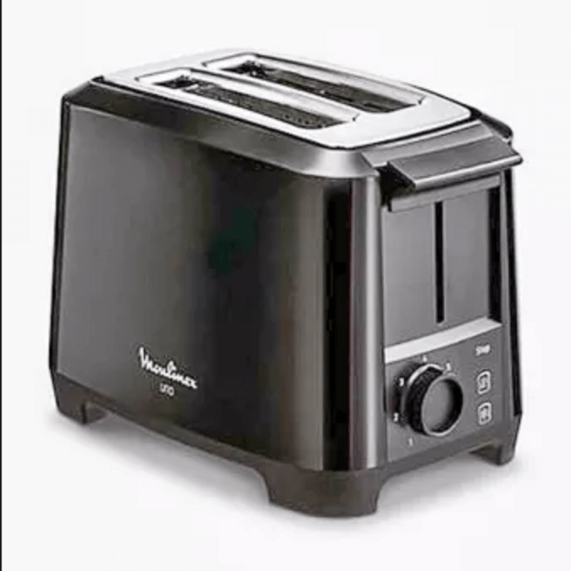 moulinex-toaster-two-slots