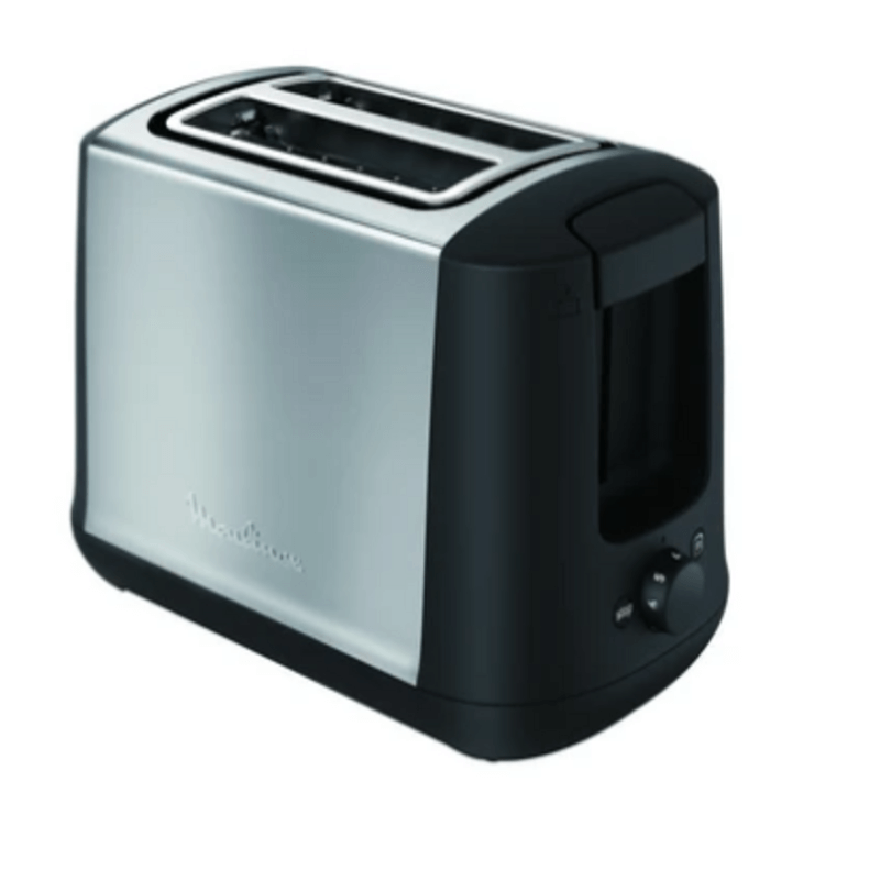 moulinex-subito-2-slice-toaster