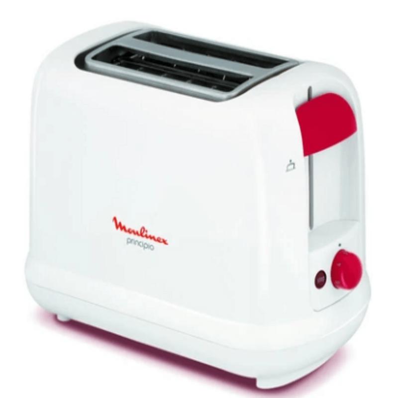 moulinex-principio-toaster-slot-