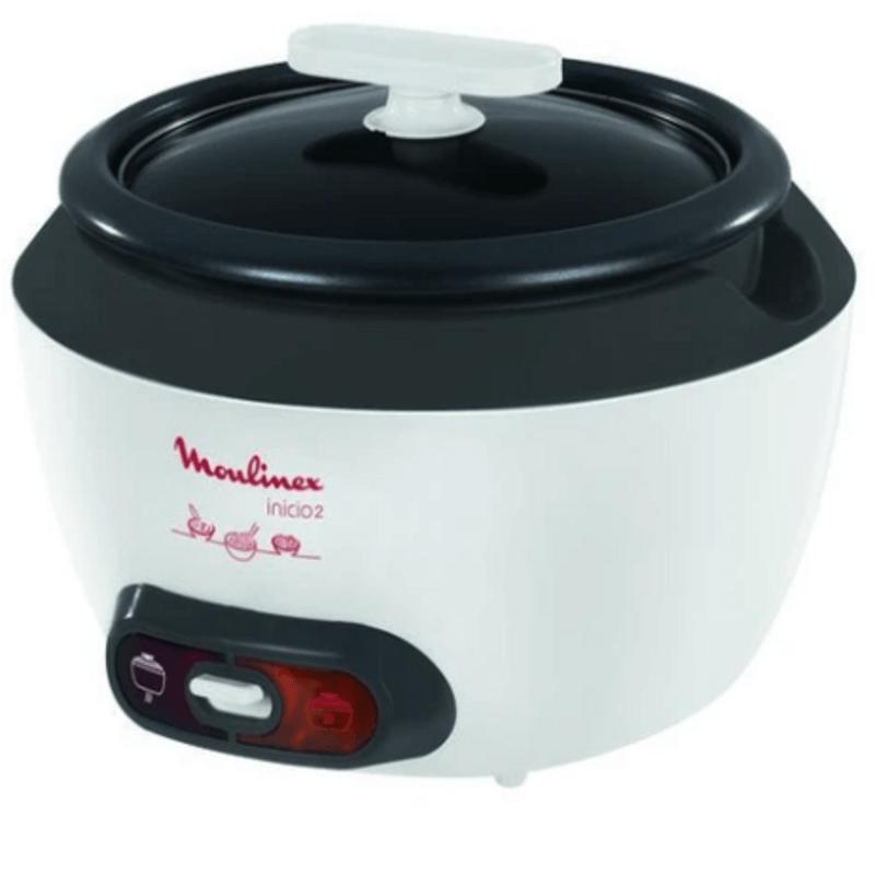 moulinex-inicio-rice-cooker
