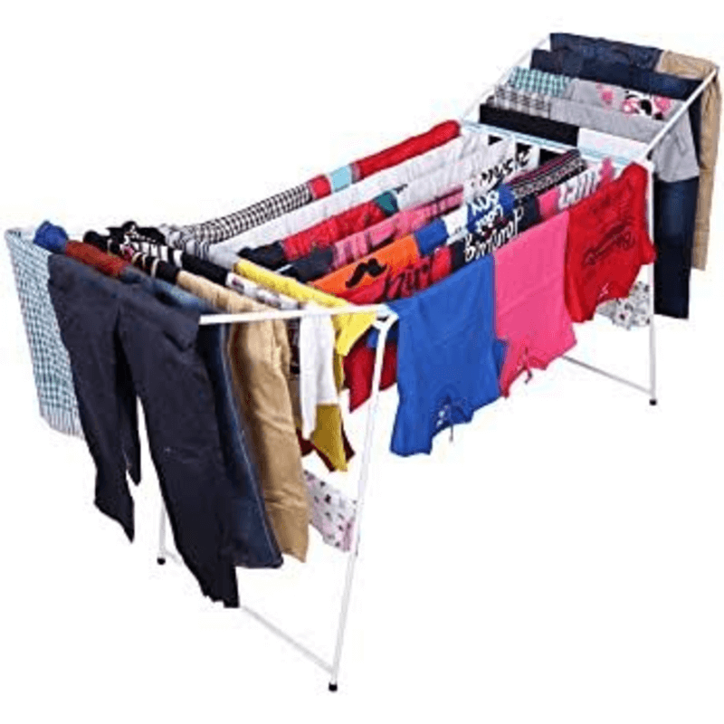 stainless-steel-foldable-clothes-stand-for-drying-clothes-steel