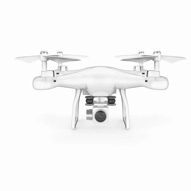S10-4-axis-gyro-aerial-photography-X10-aerial-photography-RC-dro