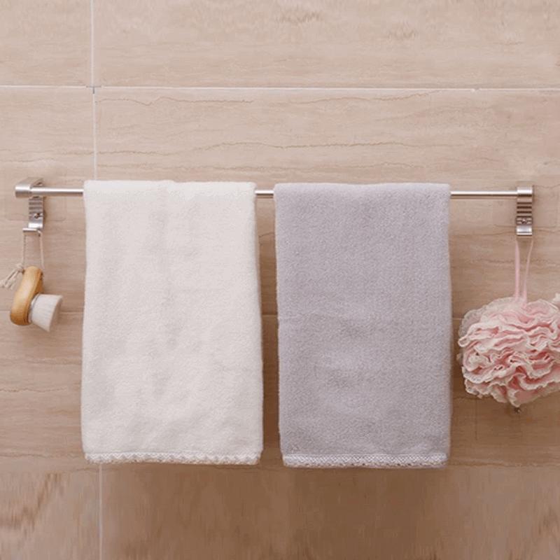 single-towel-wall-rack