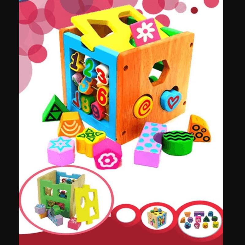digital-shape-wisdom-box-wooden-toy