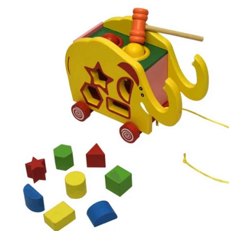 the-ball-tractor-wooden-toy