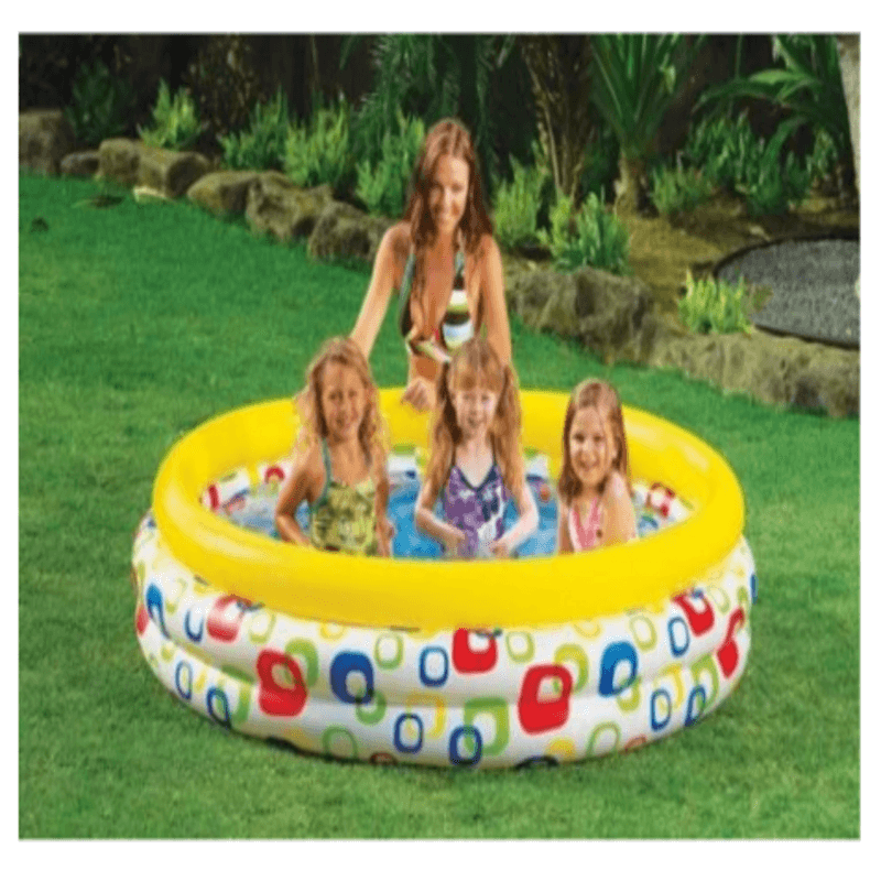 intex-3-ring-baby-pool-sunset-glow