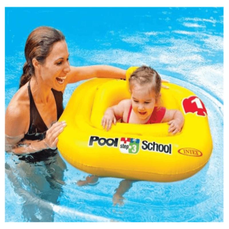 intex-deluxe-baby-float-pool-school