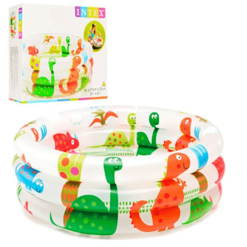 intex-3-ring-baby-pool-small