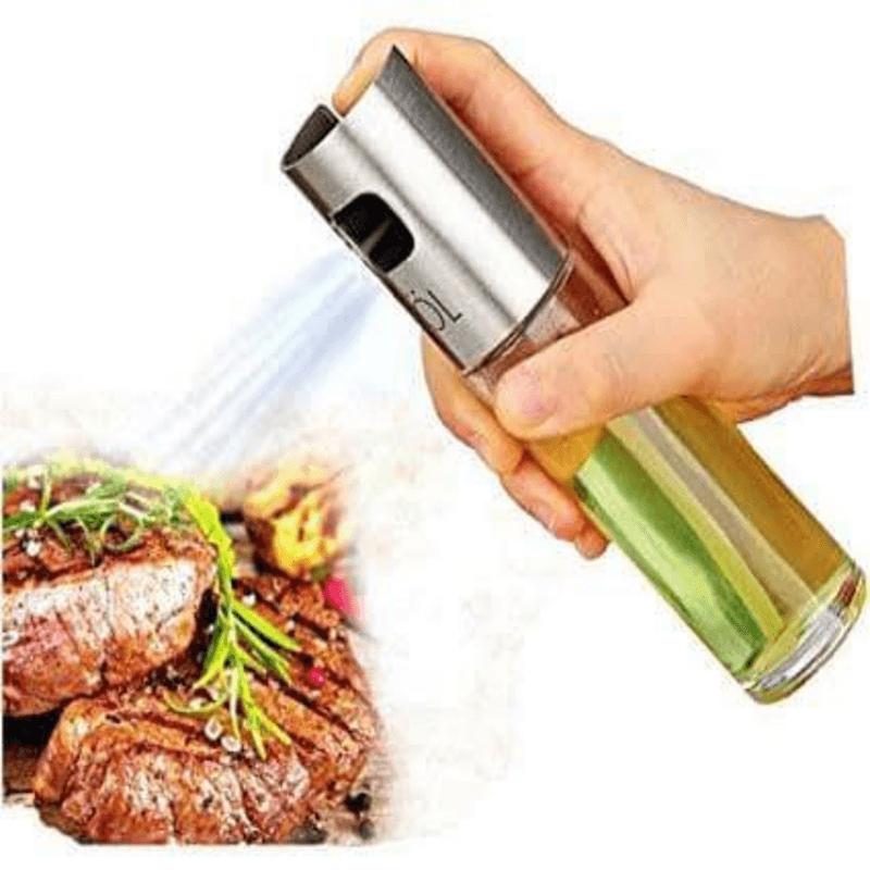 oil-spray-bottle-strongest-portable-oil-dispensers