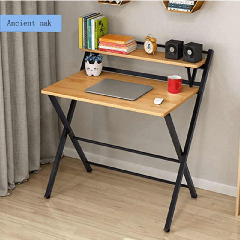 foldable-computer-desk-small-lazy-laptop-table