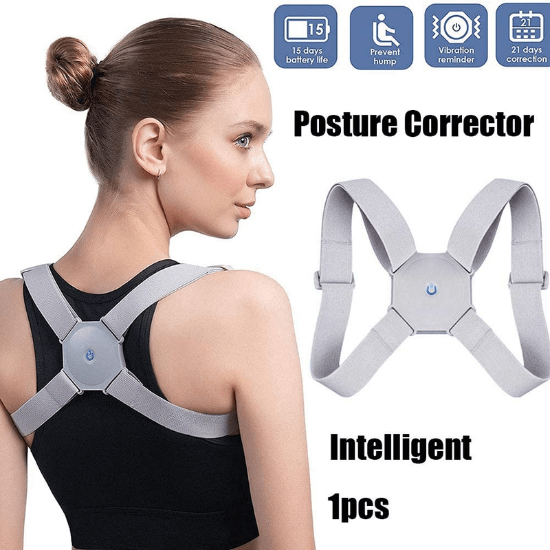 posture-corrector-with-intelligent-sensor-vibration-reminder
