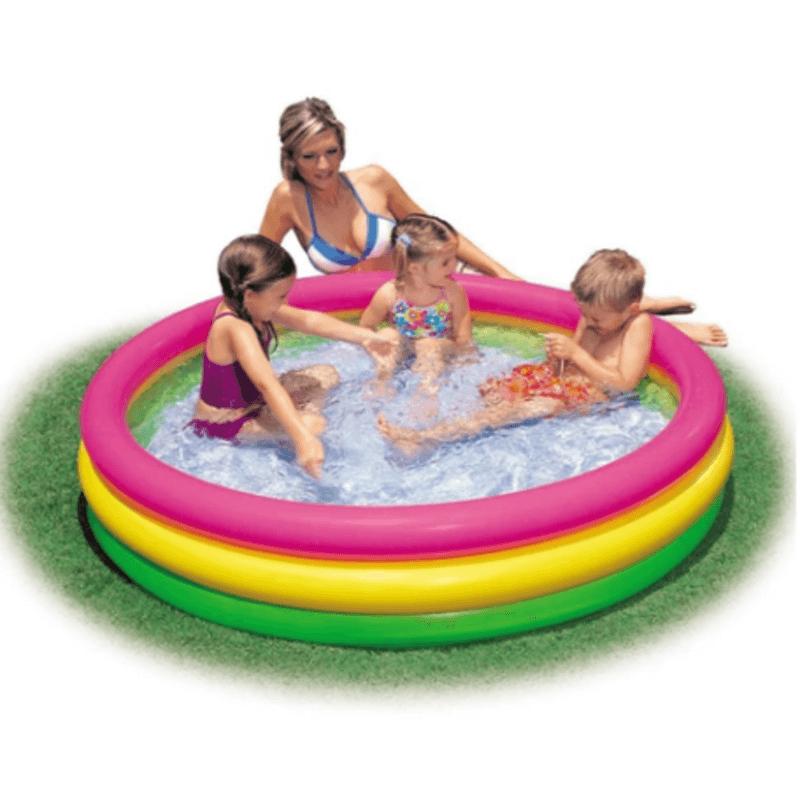 best-intex-3-ring-pool