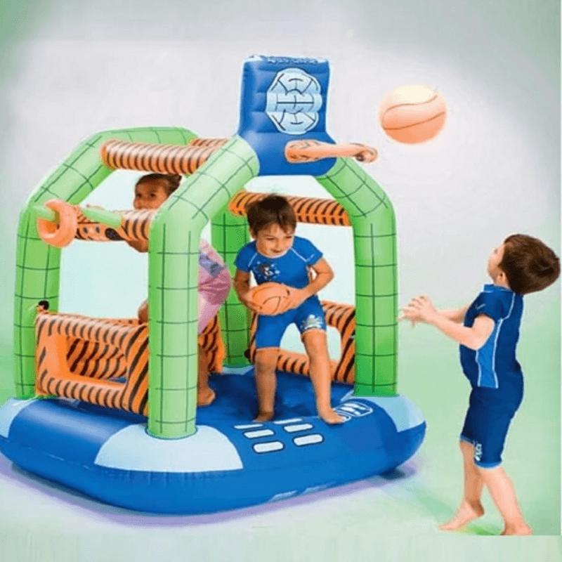 kid-football-play-set-inflatable