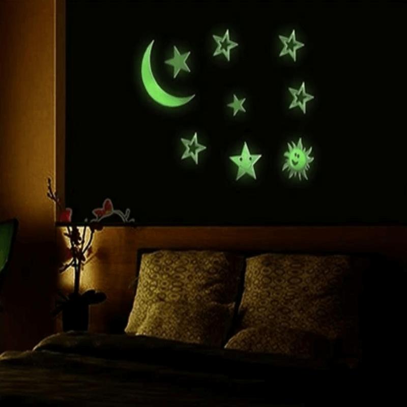 3-packs-night-glowing-magic-sun-moon-stars-for-kids-rooms