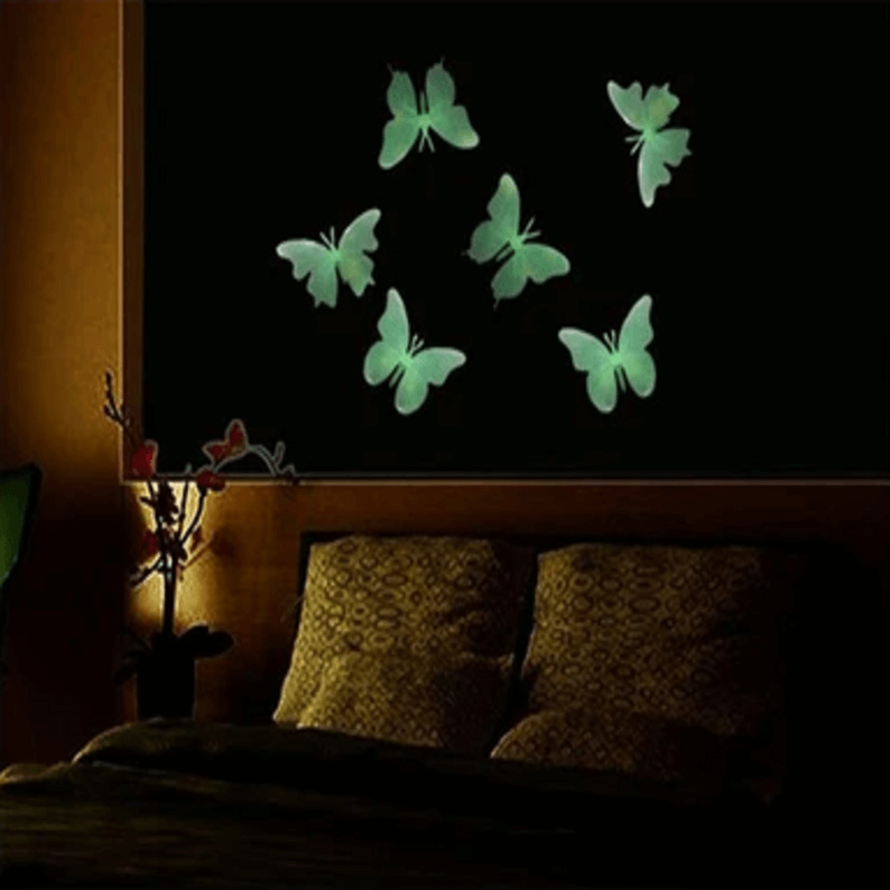 set-3-packs-night-glowing-magic-butterflies-for-kids-rooms