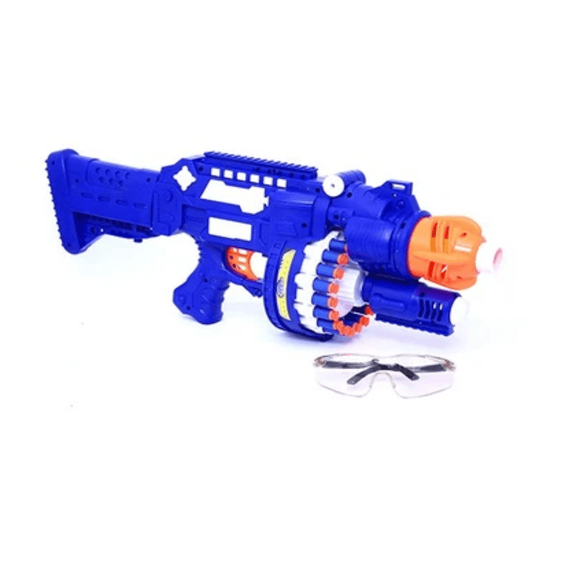 super-blaster-toys-gun-for-kids