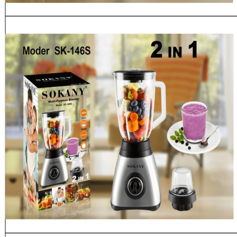 sokany-ice-crusher-blender