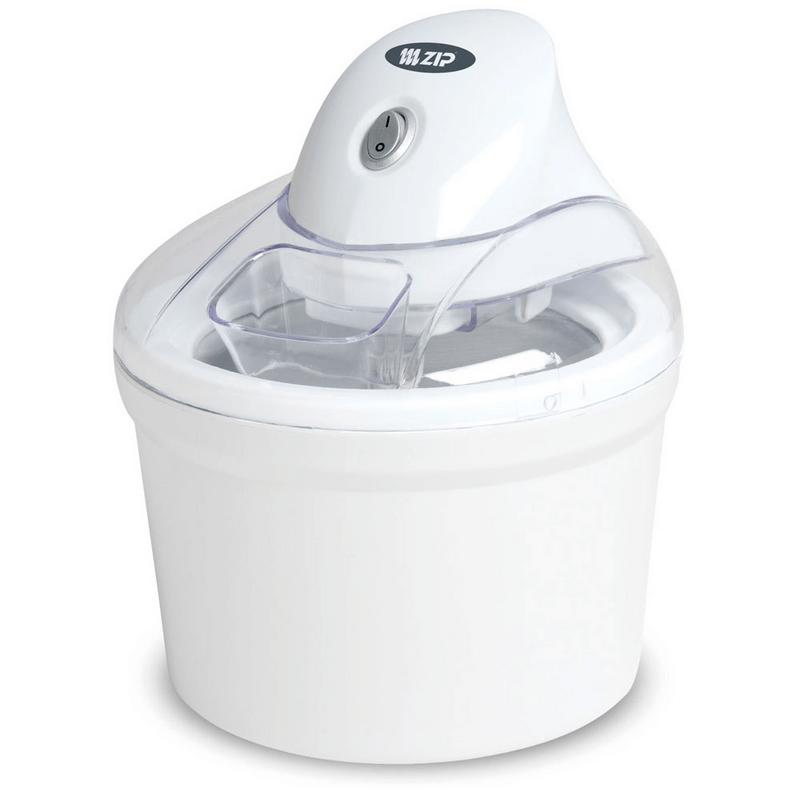 ice-cream-maker-termozeta-la-gelatiera