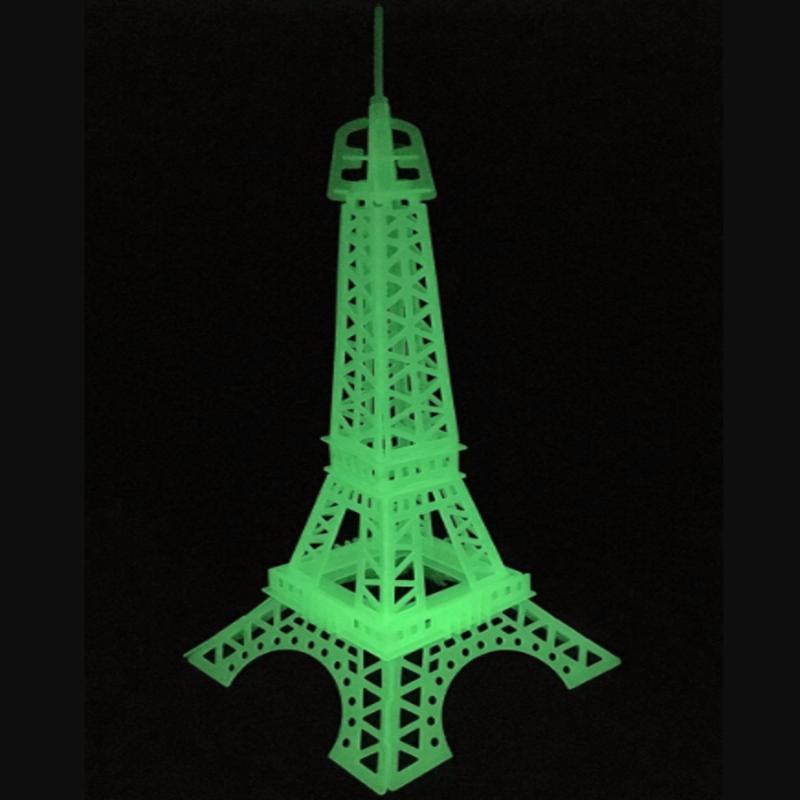 glow-in-dark-radium-3d-jigsaw-luminous-eiffel-tower-puzzle