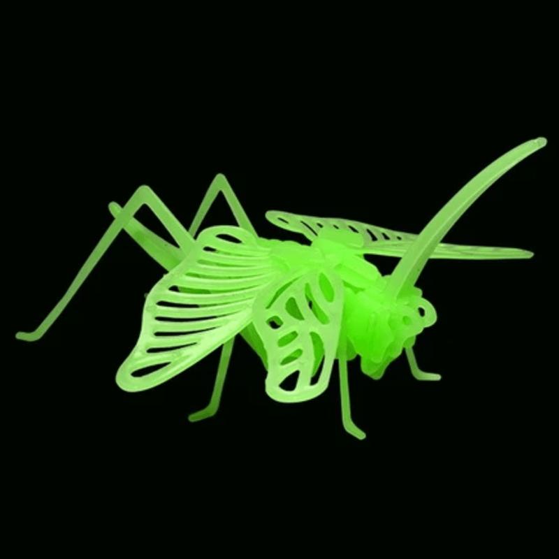 radium-3d-jigsaw-luminous-grass-hopper-puzzle