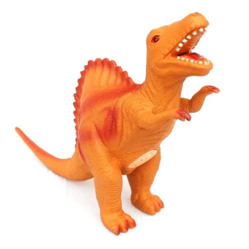 museum-quality-realistic-dinosaur-toy-model-figure-collectible-s