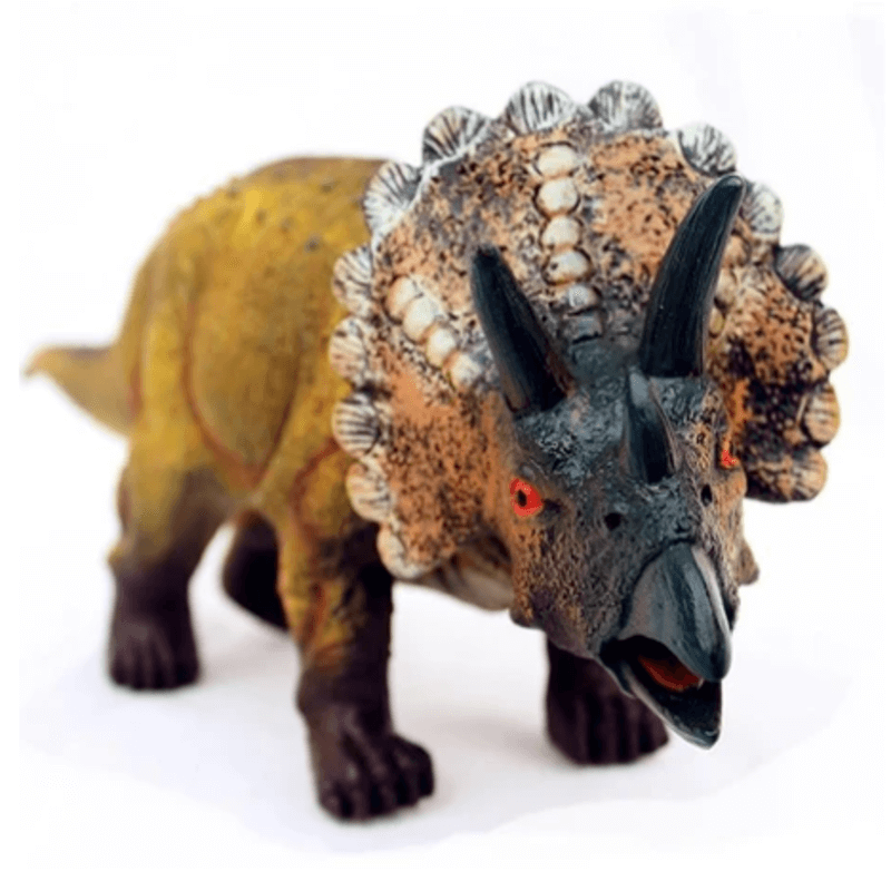 realistic-model-dinosaur-figure-triceratops